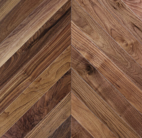 ENGINEERED-WALNUT–CHEVRONE-FL-1000103