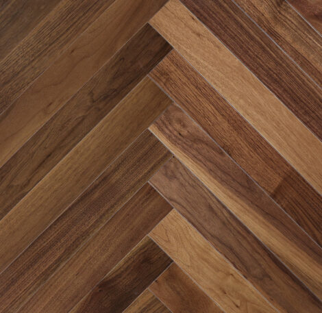 ENGINEERED-WALNUT–HERRINGBONE-FL-1000102