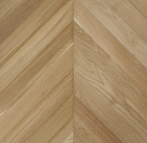 ENGINEERED-WHITE-OAK–CHEVRONE-FL-1000101