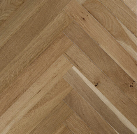 ENGINEERED-WHITE-OAK–HERRINGBONE-FL-1000090