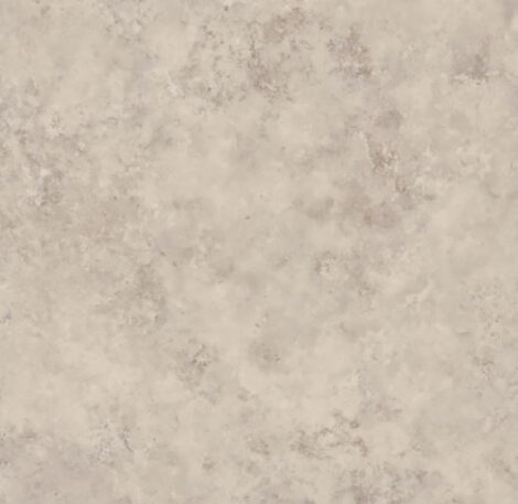 FIRST-LIGHT-TRAVERTINE