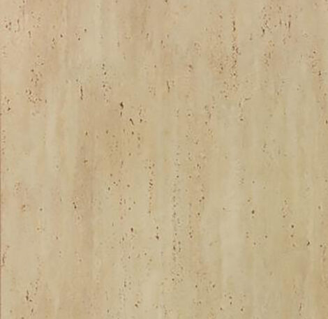 FIRST-TRAVERTINE